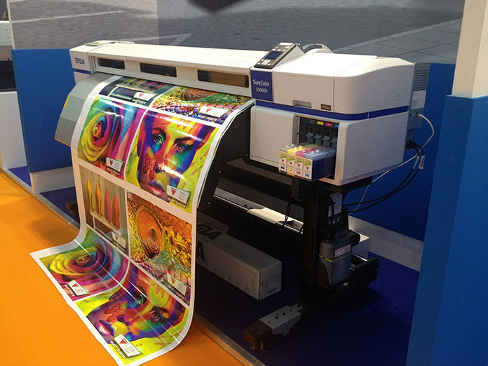 Tusz do drukarki HP DeskJet 2130