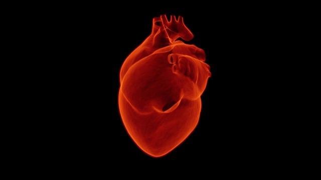 Szmery w sercu u dorosłego – kiedy mogą być groźne?