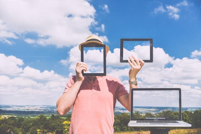 Jak zrobić zrzut ekranu na laptopie?