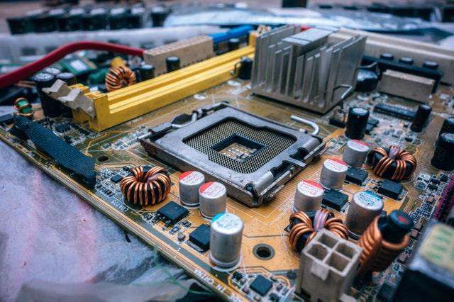 Jak zaktualizować BIOS?