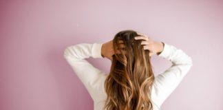Jak szybko zapuścić włosy?