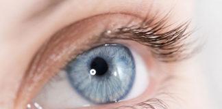 Soczewki kontaktowe a syndrom oka biurowego