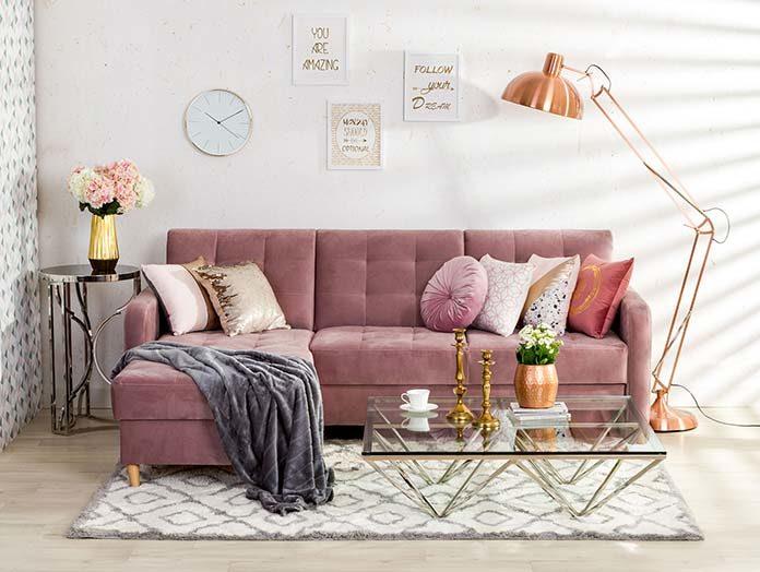 5 prostych sposobów na to, jak odmienić wygląd mieszkania po poprzednich właścicielach