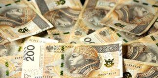 Kłopoty finansowe a terminowa spłata rat
