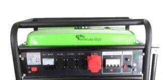Zastosowanie agregatów prądotwórczych