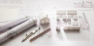 Co zawiera projekt domu