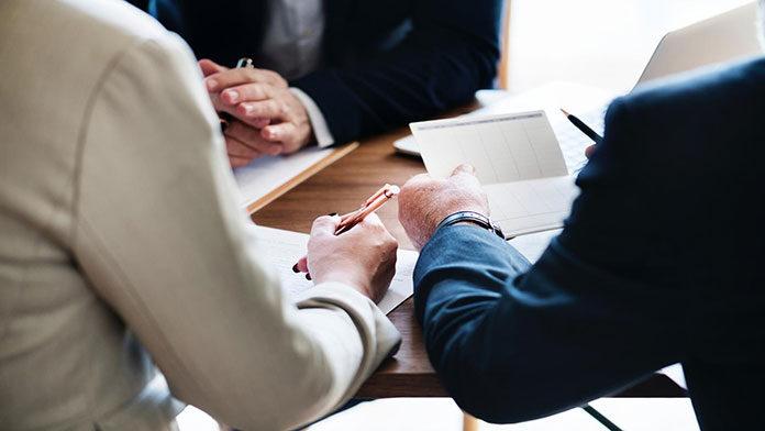 Podstawowa wiedza o przejęciach innych firm