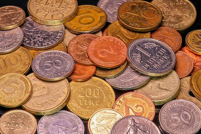 Najciekawsze okazy do kolekcji ze skarbnicanarodowa.pl – nasze opinie o numizmatach