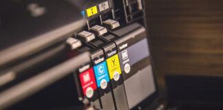 Jak wybrać drukarkę etykiet
