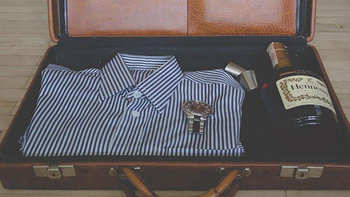 Czym wyróżnia się hurtownia odzieży outlet