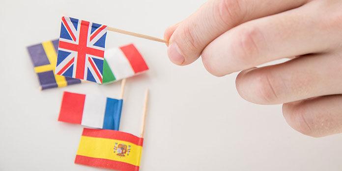 Czym kierować się wybierając kurs języka niemieckiego