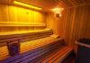 Dlaczego warto zdecydować się na saunę w ogrodzie