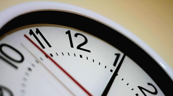 dodatkowe minuty