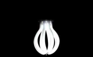Co powinniśmy wiedzieć na temat lamp energooszczędnych CFL