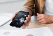 Era przywiązania do telefonów