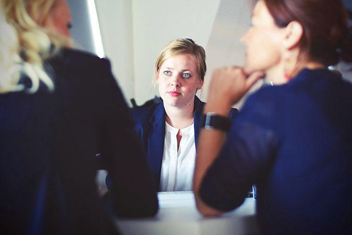 Jak się przygotować na rekrutację do pracy