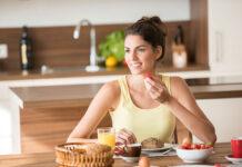 Dbaj o jelita i wzmocnij odporność organizmu
