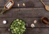 tarka do warzyw